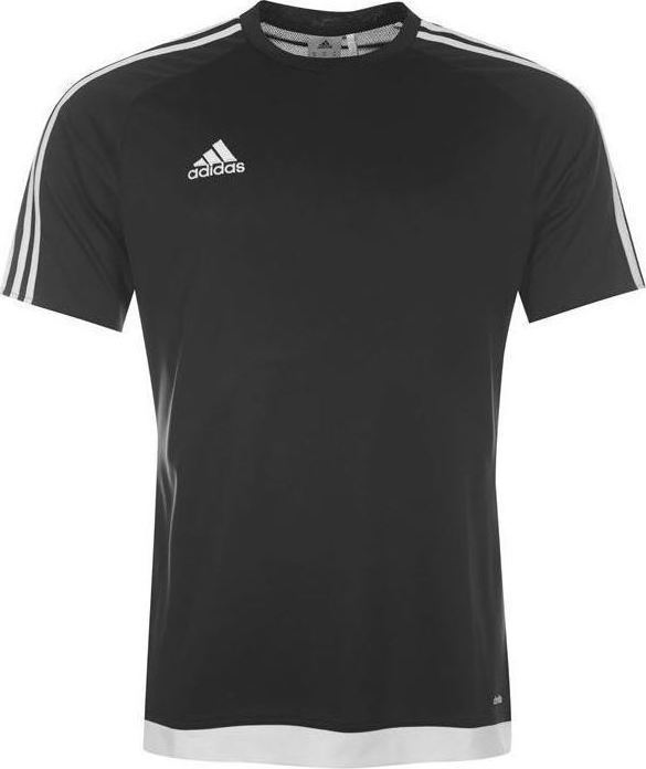 Adidas Estro 15 Jersey - Youth CL#212-S17299