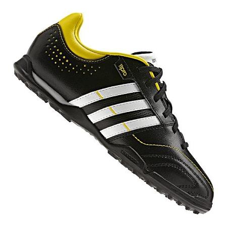 4ed04cb95 adidas 11nova trx tf turf soccer shoes reviews - Couleurs Bijoux