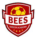Bees Soccer Academy