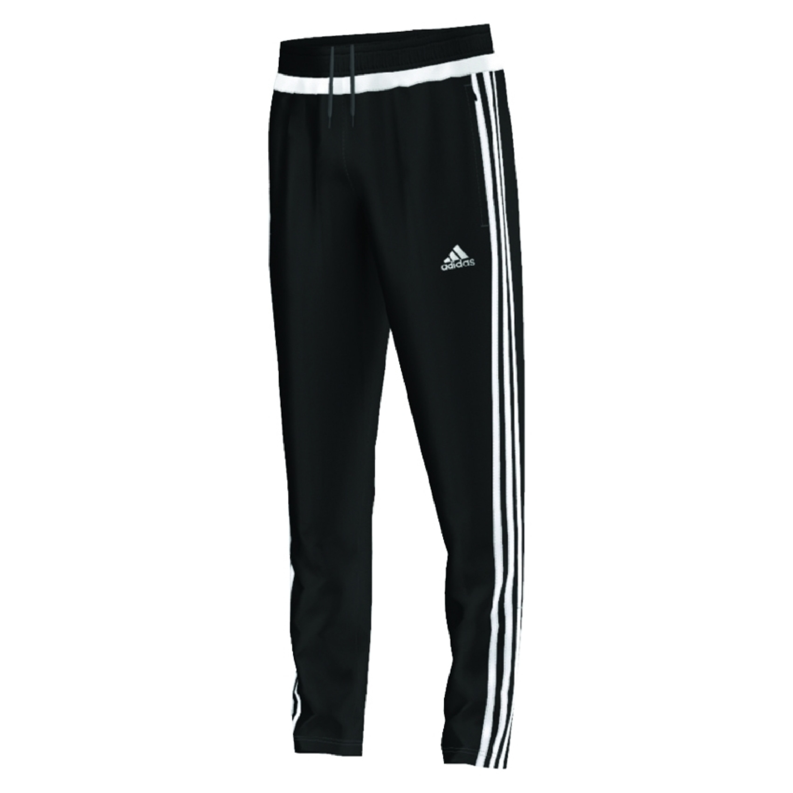 North Royalton Adidas Tiro 15 Training Pant