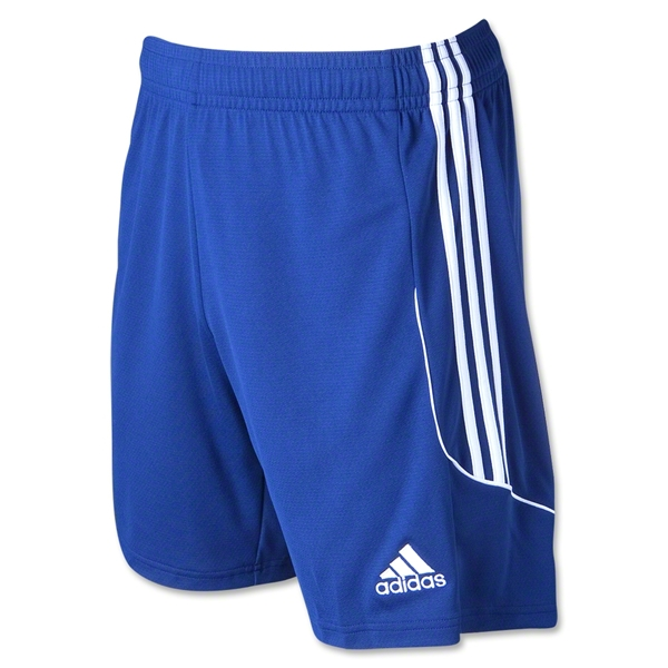 8cda81b4aa2 Adidas Squadra 13 Short - Youth   Adult