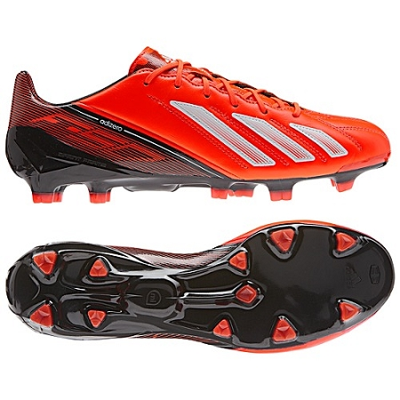 adidas adizero f50 trx fg lea. Black Bedroom Furniture Sets. Home Design Ideas
