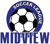 Midview Soccer