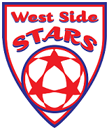West Side Stars