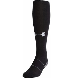 PSC - Away Socks - Black