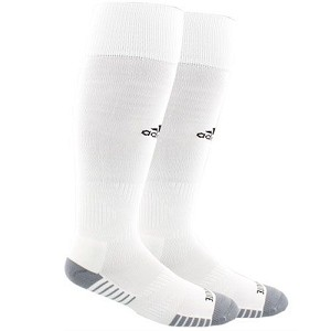 Amherst High School Game Socks - White