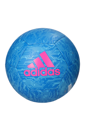Adidas CPT Soccer Ball