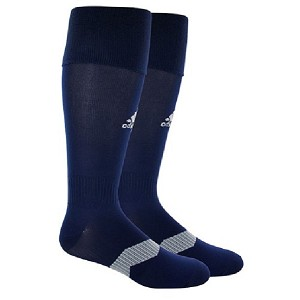 TCU Socks - Navy
