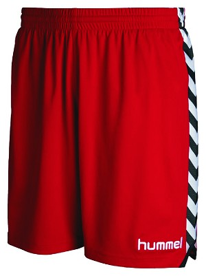 Upper 90 Away Shorts