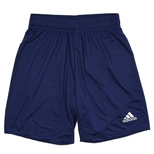 Adidas Striker 13 Short - Youth & Adult CL#203