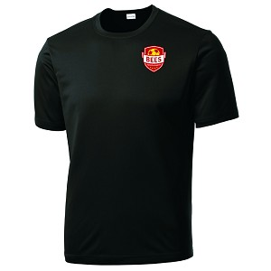 BSA - Sport-Tek Training Top