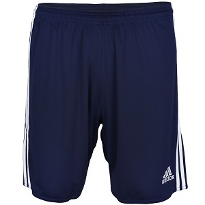 Adidas Regista 14 Short - Youth & Adult