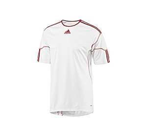 Adidas Regista Jersey - Youth CL#211