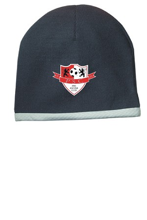 PSC - Performance Knit Cap
