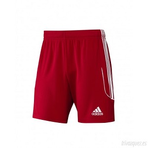 Adidas Squadra 13 Short - Youth & Adult CL#202