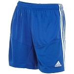 Adidas Camp 13 Shorts - Royal - Womens