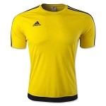 Adidas Estro 15 Jersey - Youth & Adult  CL#120