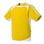 Adidas Womens Cosmo Jersey