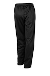 Keystone HS Fleece Training Pant