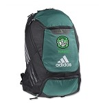 Nordonia Player Backpack