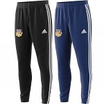 North Ridgeville Adidas Warm Up Pant