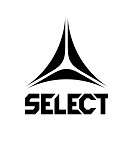 2020 Select Team Catalog