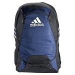 Adidas Stadium II Backpack - Collegiate Navy