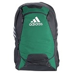 Adidas Stadium II Backpack - Collegiate Green