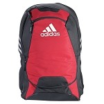 Adidas Stadium II Backpack - Team Power Red