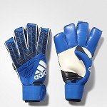 Adidas Ace Fingersave Pro Goalie Glove