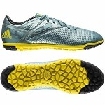 Adidas Messi 15.3 Turf Jr