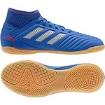 Adidas Predator 19.3 Indoor Jr