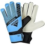 Adidas Predator Training Goalie Glove Jr
