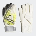 Adidas Classic Training Goalie Glove