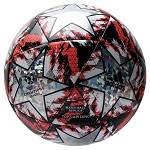 Adidas Finale TCPT Soccer Ball