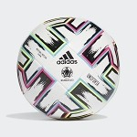 Adidas Unifo Soccer Ball