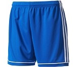 Bay Soccer Club - Shorts