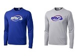BSC Performance Top Long Sleeve