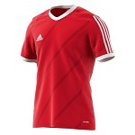Adidas Tabella 14 Jersey - Adult