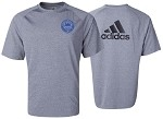 Concordia Training Shirt