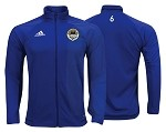 Concordia Training Jacket