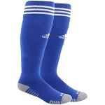 CVSA Royal Game Socks
