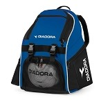 Diadora Squadra Backpack - Royal