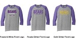 North Royalton Baseball Tee
