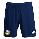 North Ridgeville Game Shorts