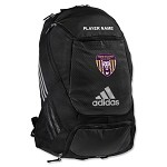 North Royalton Adidas Stadium Backpack