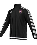 North Royalton Adidas Tiro 15 Training Jacket