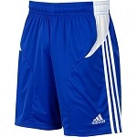 Adidas Camp 11 Short - Youth & Adult CL#201