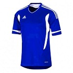 Adidas Camp 11 Jersey - Youth & Adult