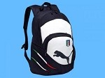 PUMA ITALIA PowerCat 5.10 Backpack
